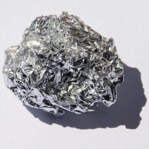 Что такое алюминий?